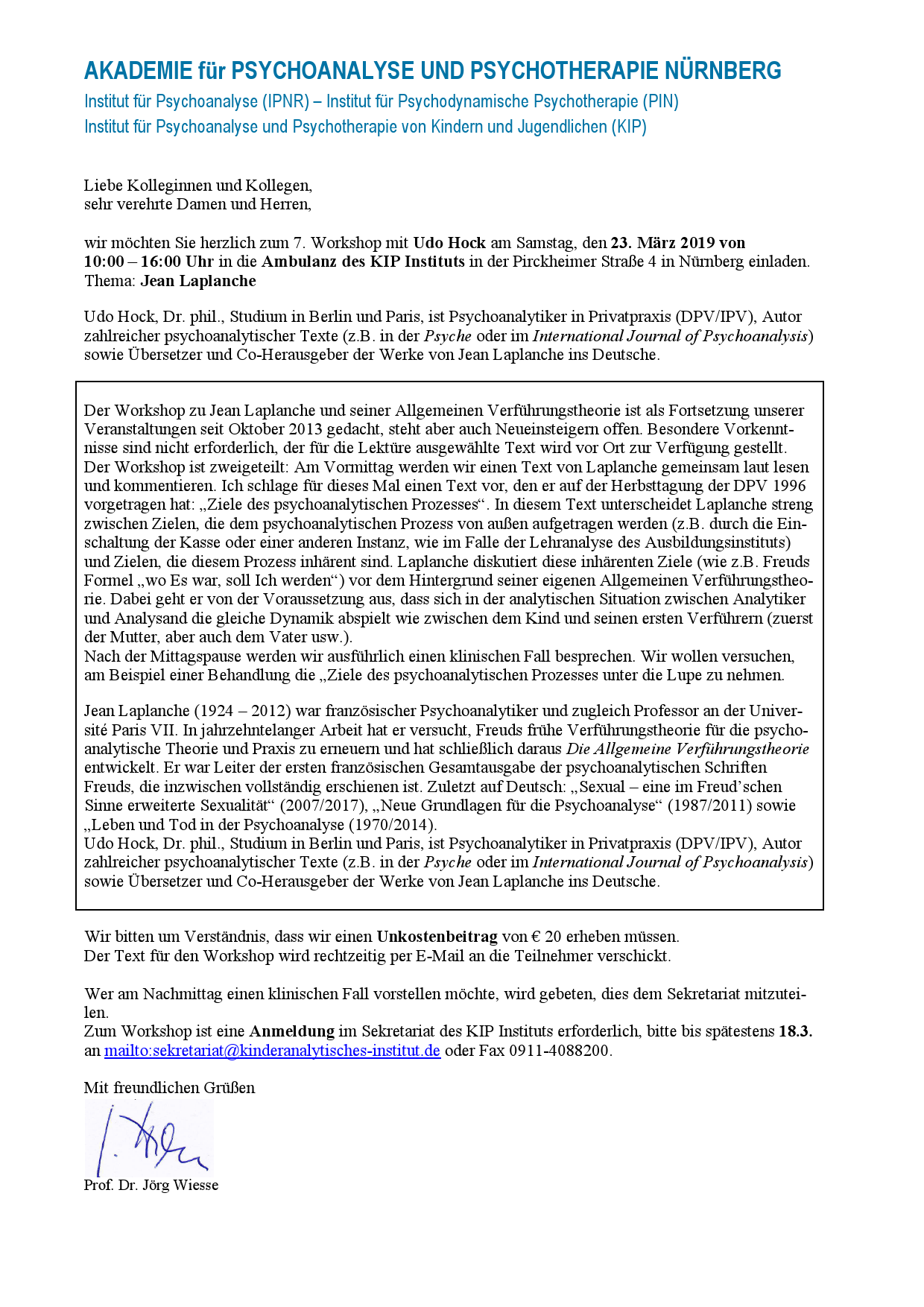 Einladung H. Hock 23.3.190001